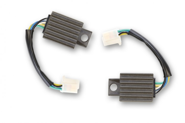 LAGERRÄUMUNG: ElectroSport CDI HONDA CB650/CB750/CB900F/CX500/CX650/GL1100
