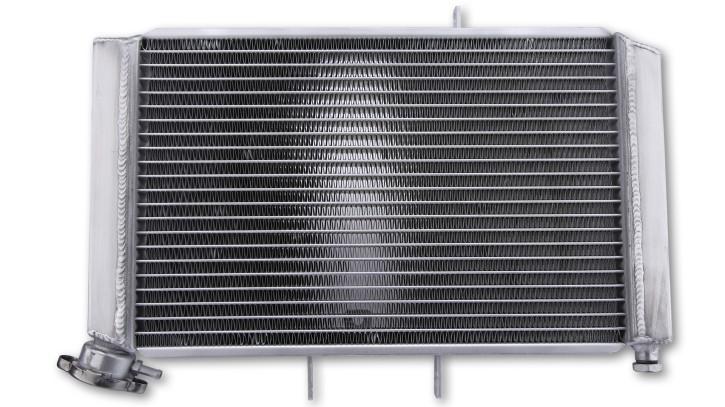 - Kein Hersteller - Water cooler TRIUMPH Tiger 800