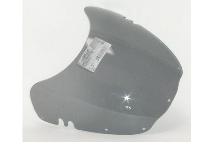 MRA Shield, SUZUKI RGV 250, 91-, clear, OEM shape