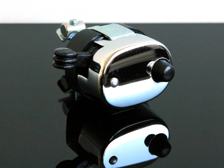 LENKERSCHALTER / Lenkerarmatur (handlebar switches)
