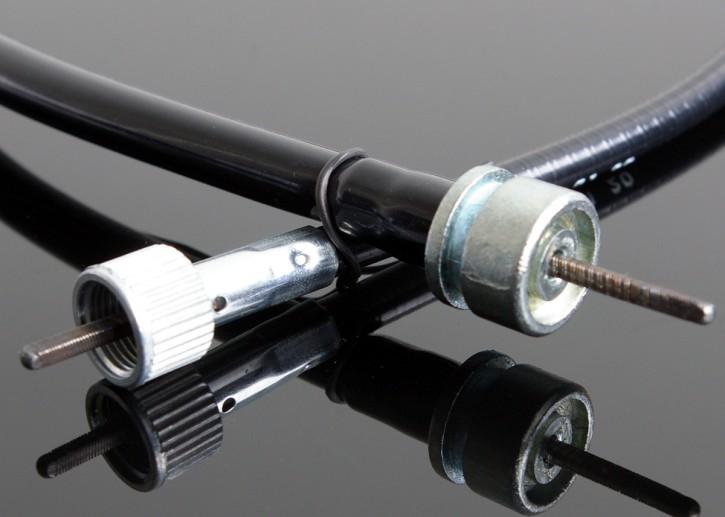 Drehzahlmesserwelle Yamaha XT500 (+andere)
