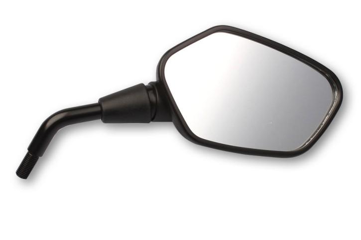 - Kein Hersteller - Mirror HONDA CTX 700, 14-17, right, E-marked
