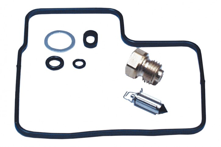 - Kein Hersteller - Carburetor repair kit for HONDA CAB-H7