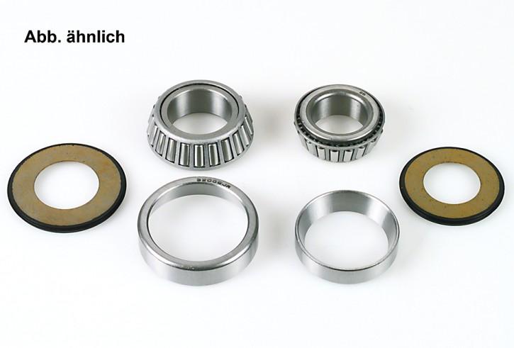 - Kein Hersteller - Tapered roller bearing set SSY 500