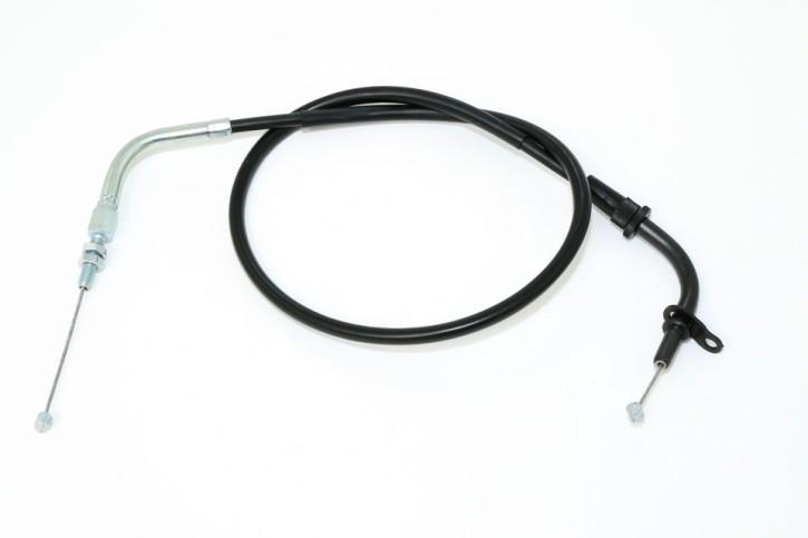 - Kein Hersteller - Throttle control cable open, SUZUKI GSX 600 F, 98-05