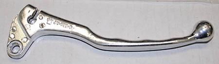 - Kein Hersteller - Clutch lever XV 125-1100 Virago, XVS 125, Alu
