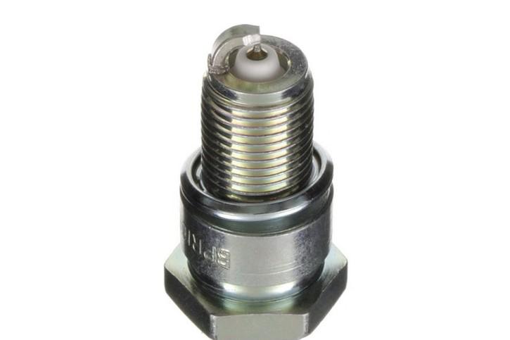 NGK Spark plug BPR-10 EVX