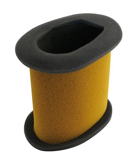EMGO Luftfilter für KAWASAKI GPX 600 / 750 R 88-92