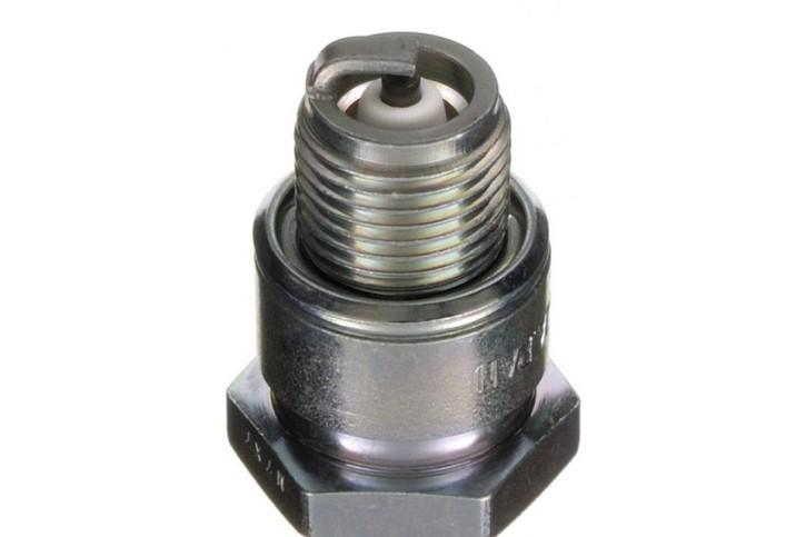 NGK Spark plug BR-9 HS