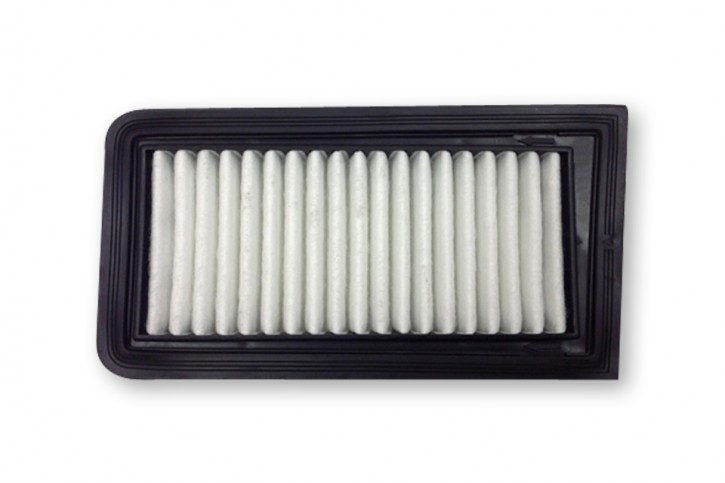 CHAMPION Air filter CAF2619 for var. AN 650 Burgman