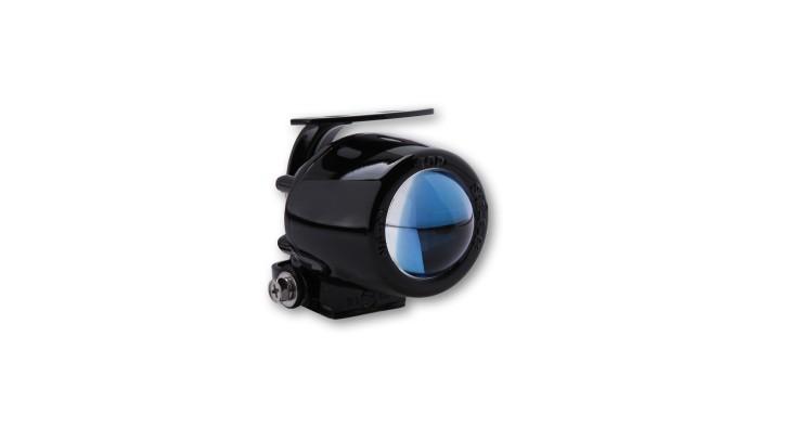 SHIN YO Mini-Ellipsoid-Nebelscheinwerfer