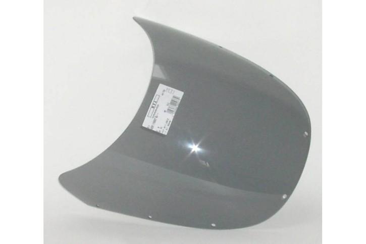 MRA Shield, SUZUKI GSX 1100ES, clear