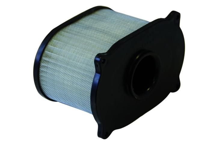 CHAMPION Air filter for CAGIVA/SUZUKI