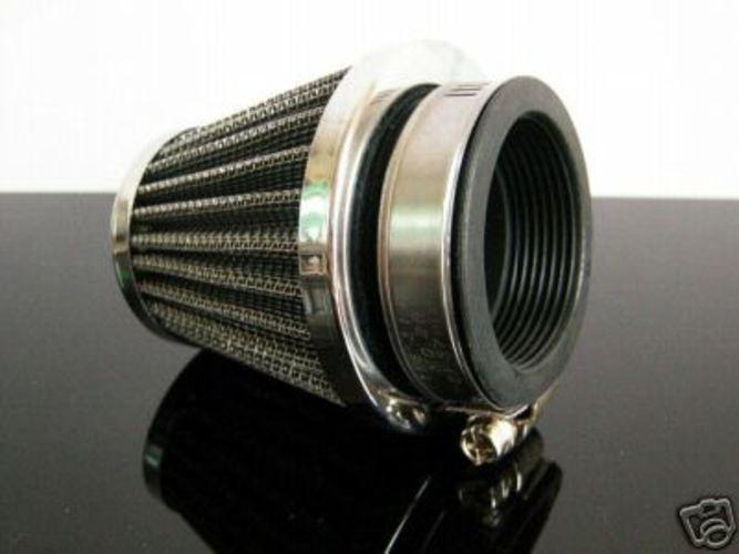SPORT-LUFTFILTER UNIVERSAL, 40-44 mm