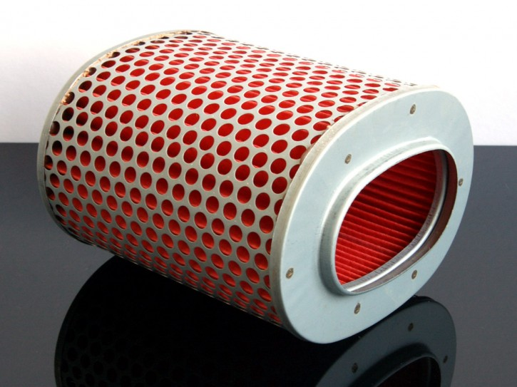 Air filter for HONDA XBR/GB 500
