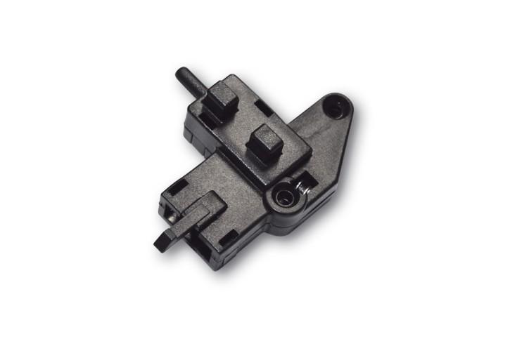 Kupplungsschalter div. KAWASAKI, z.B. ZX-6 R, ZX-10 R
