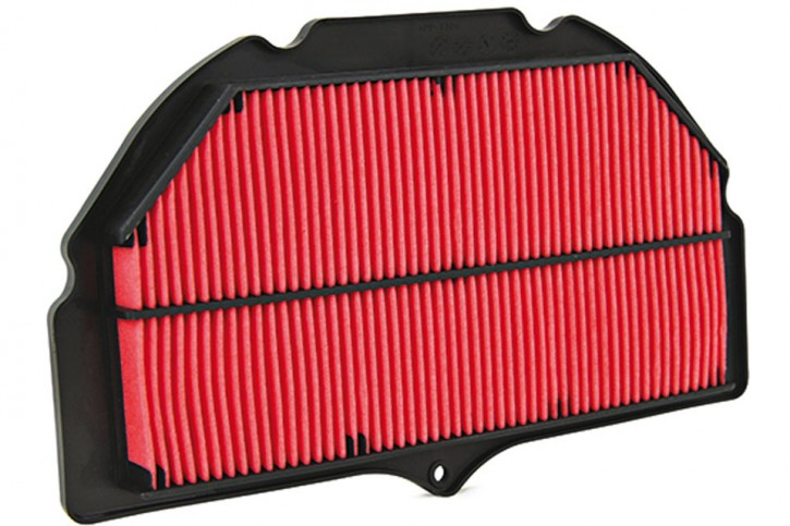 CHAMPION Air filter CAF2910 for SUZUKI GSX-R 1000