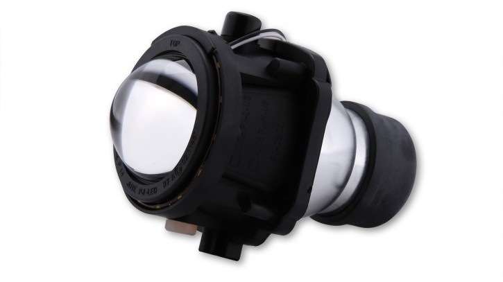 SHIN YO Projection light, low beam