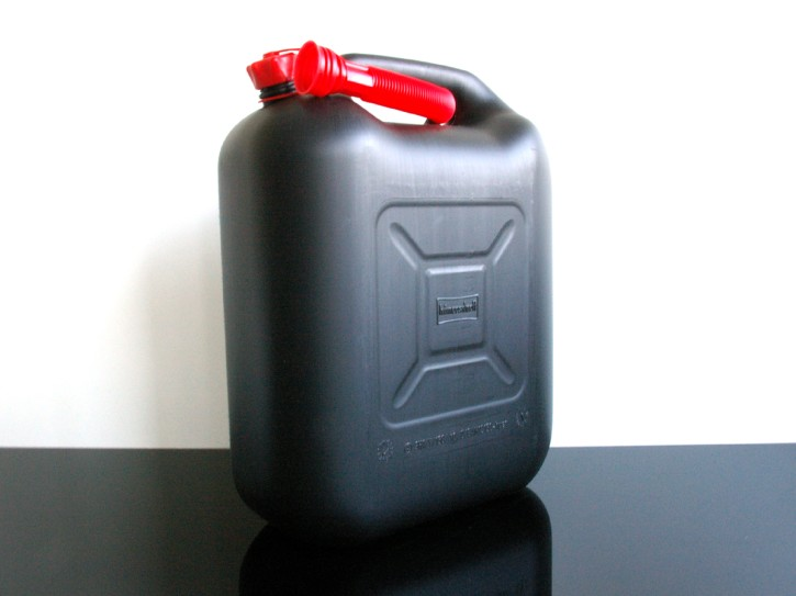 20 litre CAN