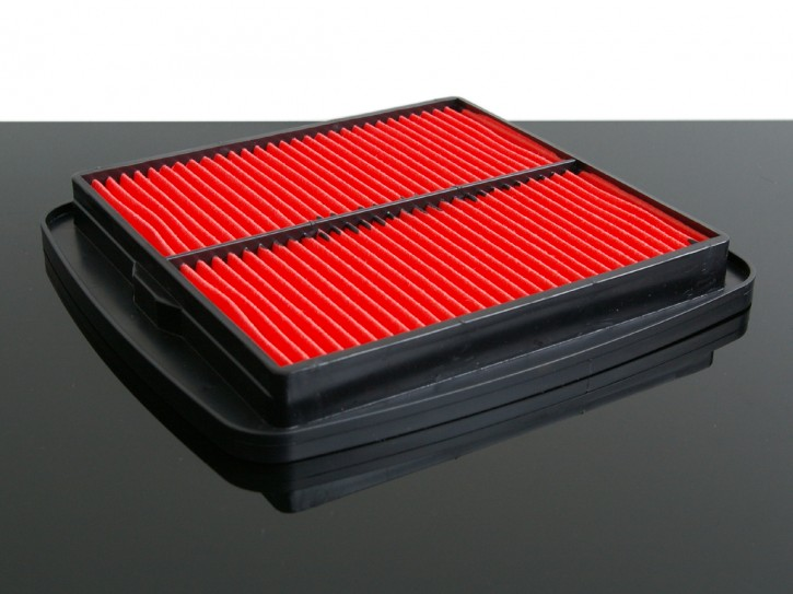 AIR FILTER for Suzuki GSX-R1 100W 93-00