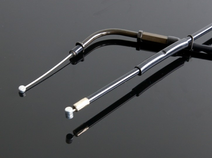 GASZUG (throttle cable) YAMAHA XS 650 / XS650