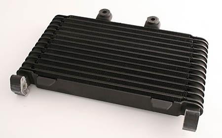 motoprofessional Oil cooler GSF 1200 Bandit, 96-00