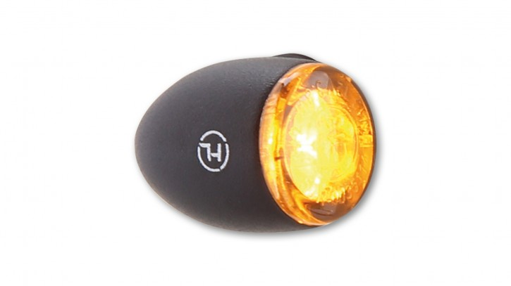 HIGHSIDER LED indicator PROTON TWO