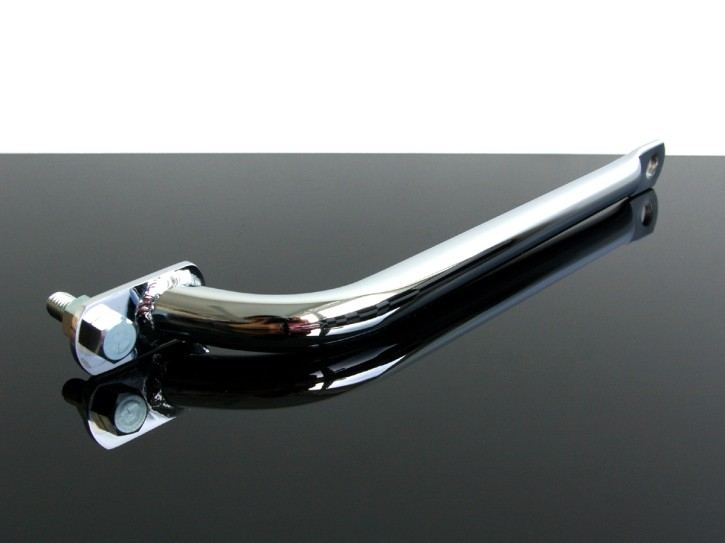 Assist GRIP/grab HANDLE Yamaha SR 500