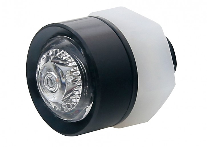 HIGHSIDER LED indicator unit MONO