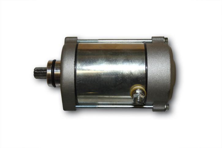 motoprofessional Starter for KAWASAKI ZRX 1100/1200, ZZR 1100/1200, GPZ 1100