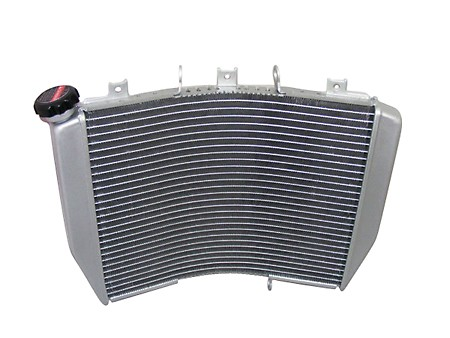motoprofessional Radiator ZX-6R G 98-99