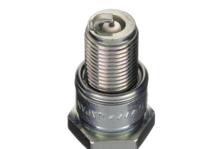 NGK Spark plug BR-10 EG