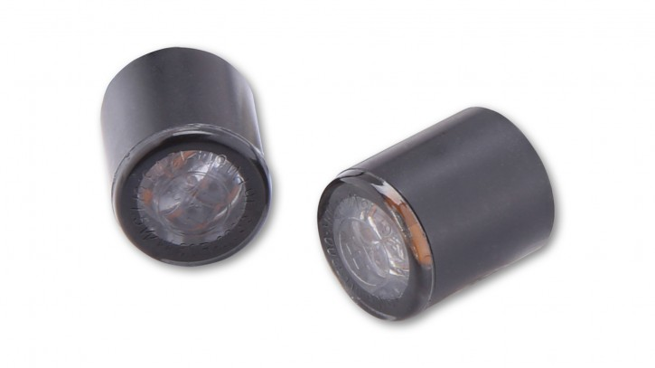 HIGHSIDER LED indicator position light PROTON Module