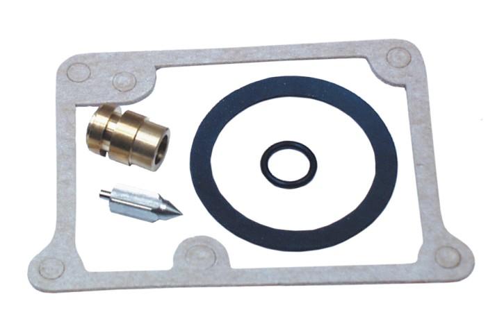- Kein Hersteller - Carburetor repair kit for YAMAHA CAB-Y3