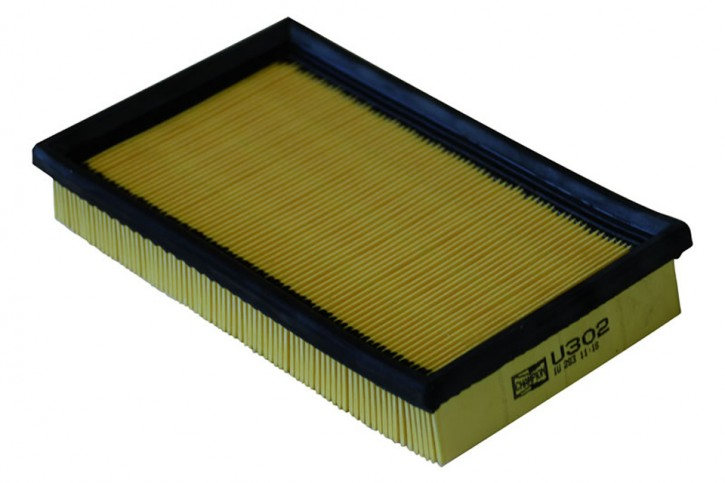 CHAMPION Air filter for CAGIVA