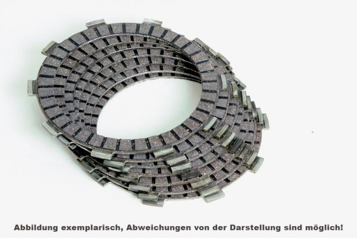 Clutch FERODO for BMW R 50, 60, 75, 80, 90, 100 69-79