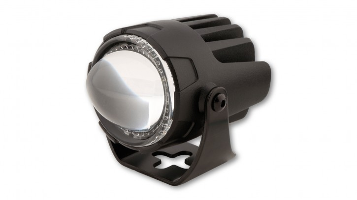 HIGHSIDER LED low beam headlight FT13- LOW, E-approved