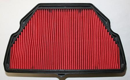 EMGO Luftfilter für HONDA CBR 600 F, 99-