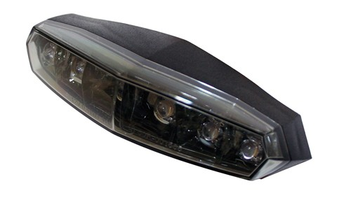 KOSO Mini LED-taillight