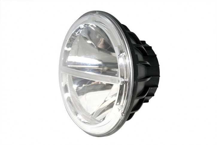 HIGHSIDER LED main headlight insert VOYAGE