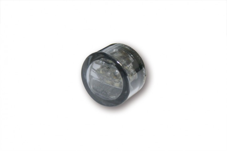SHIN YO LED front position light MICRO PIN, to build in