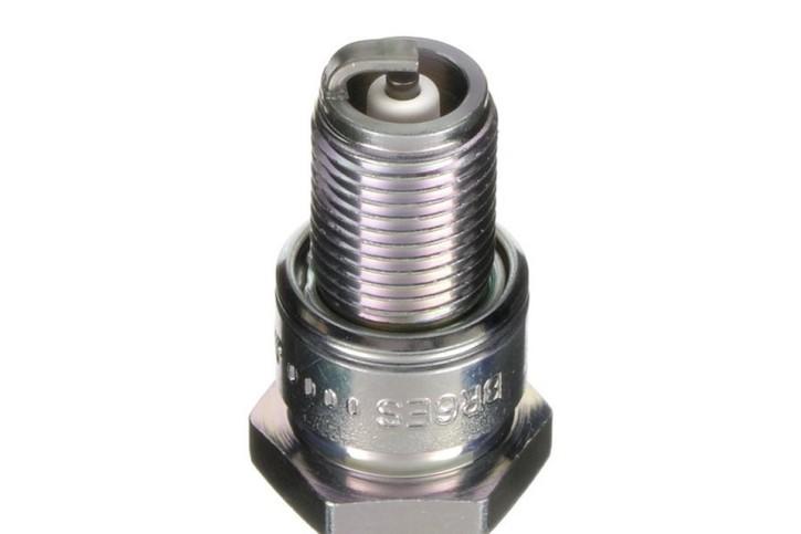 NGK Spark plug BR-6 ES