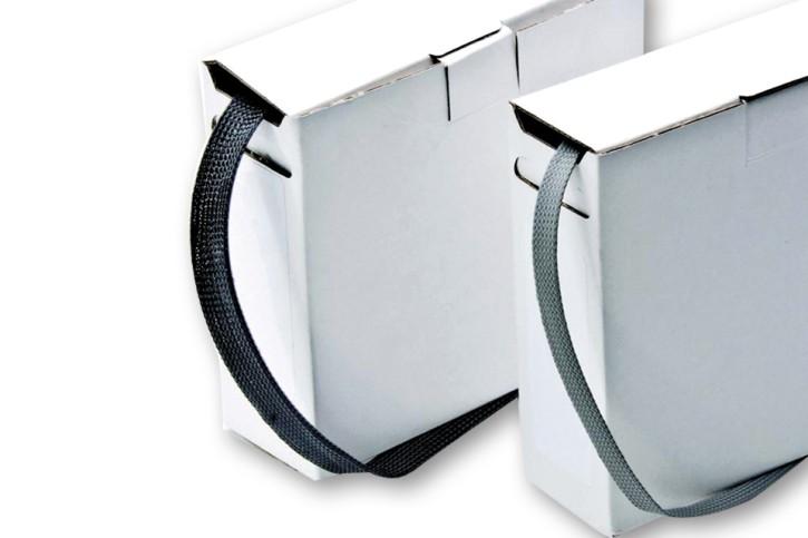 AUFLEX GS-3 Ø 1-5 mm, Box 10m