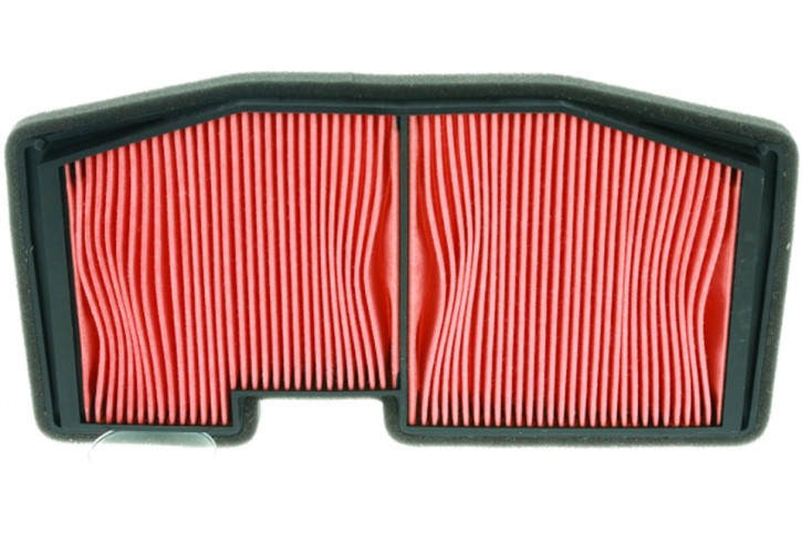 CHAMPION Air filter for var. TRIUMPH 675 Daytona/Street Triple
