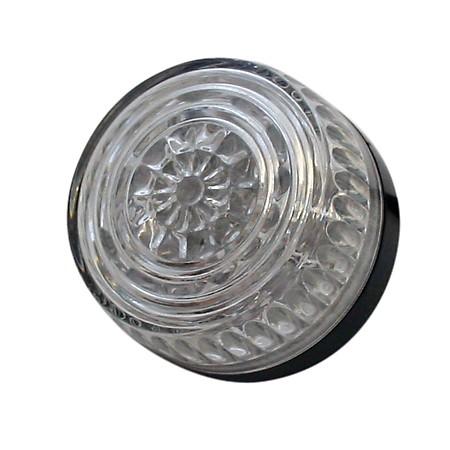 HIGHSIDER LED indicator unit COLORADO
