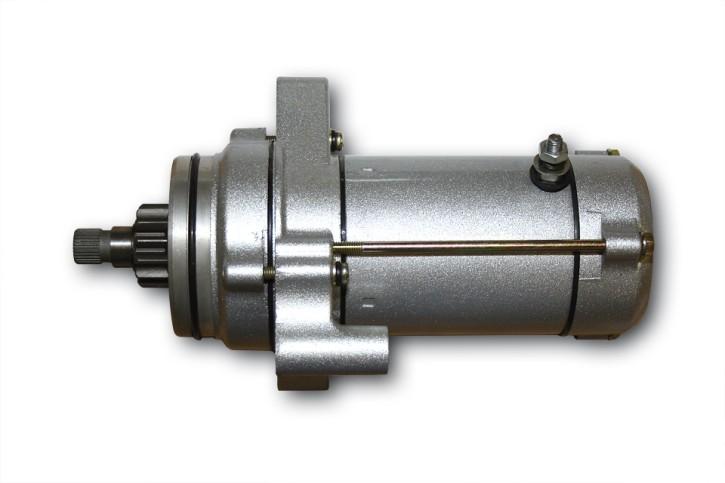 motoprofessional Starter for HONDA GL 1800