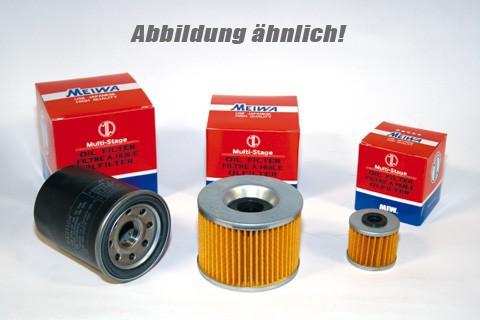 Meiwa oil filter vari.HYOSUNG / SUZUKI 125 - 400