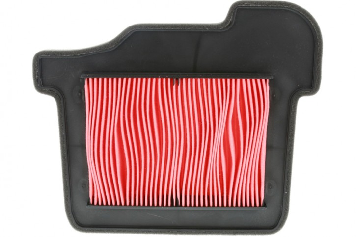 CHAMPION Air filter CAF3921 for YAMAHA