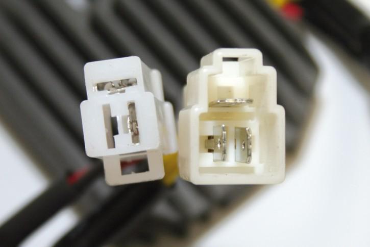 ElectroSport Regulator ESR560