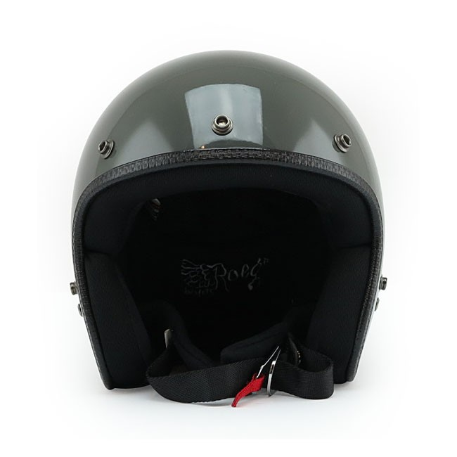 STOCK SALE: ROEG® JETT-HELMET, ECE-approved Size Small